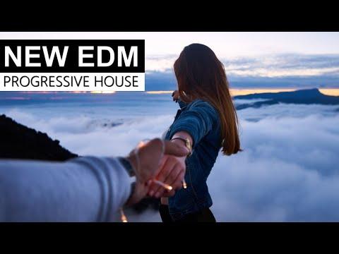 NEW EDM MIX 2020 - Progressive House & Vocal Dance Music Mix