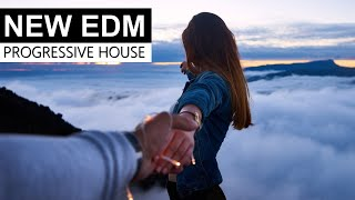 NEW EDM MIX 2020 - Progressive House & Vocal Dance Music Mix