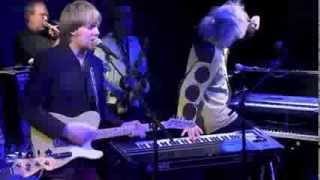 NRBQ Yeh Yeh LIVE at The Hamilton Washington D.C.
