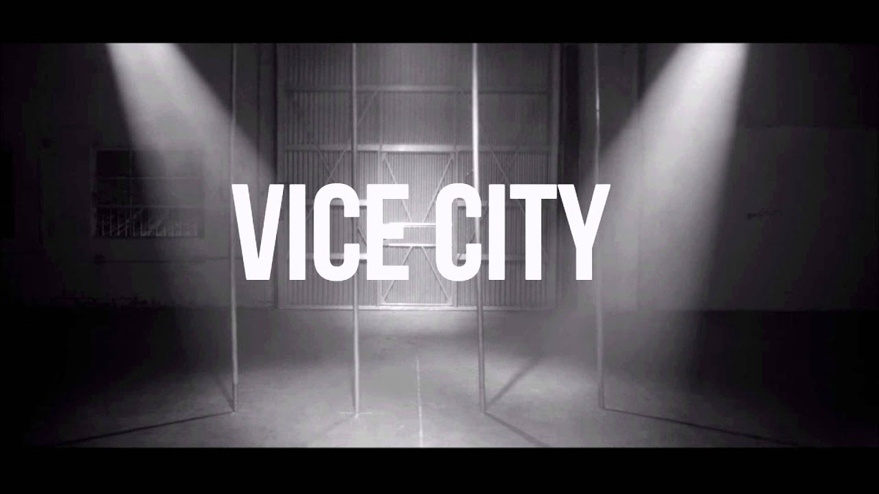 Jay rock vice city song lyrics / Star coin codes november 2018 january