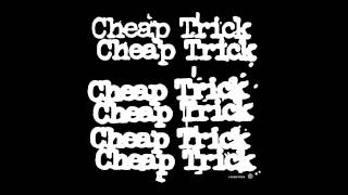 Watch Cheap Trick Baby No More video