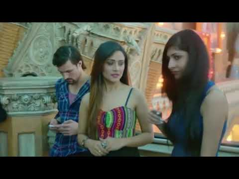 pagalworld.com 2018, new video songs 2018, 2018 new song punjabi, 2018 songs list, hi New song video