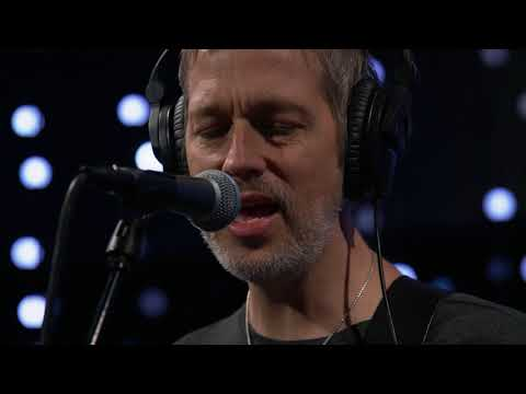 Ride - Cali (Live on KEXP)