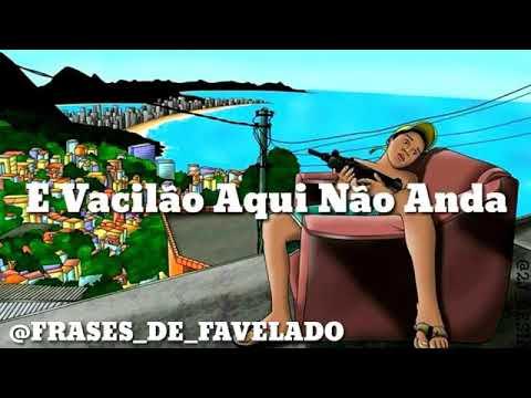 Frases De Favela Youtube