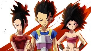 Dragon Ball Super Episode 92 Spoilers: NEW SUPER SAIYANS!
