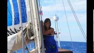 навигатор яхты(, 2014-10-03T13:45:29.000Z)