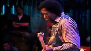 Watch Buddy Guy Baby Please Dont Leave Me video