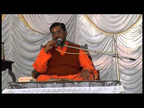 3 Swami Prabuddhananda Chinmaya Mission...
