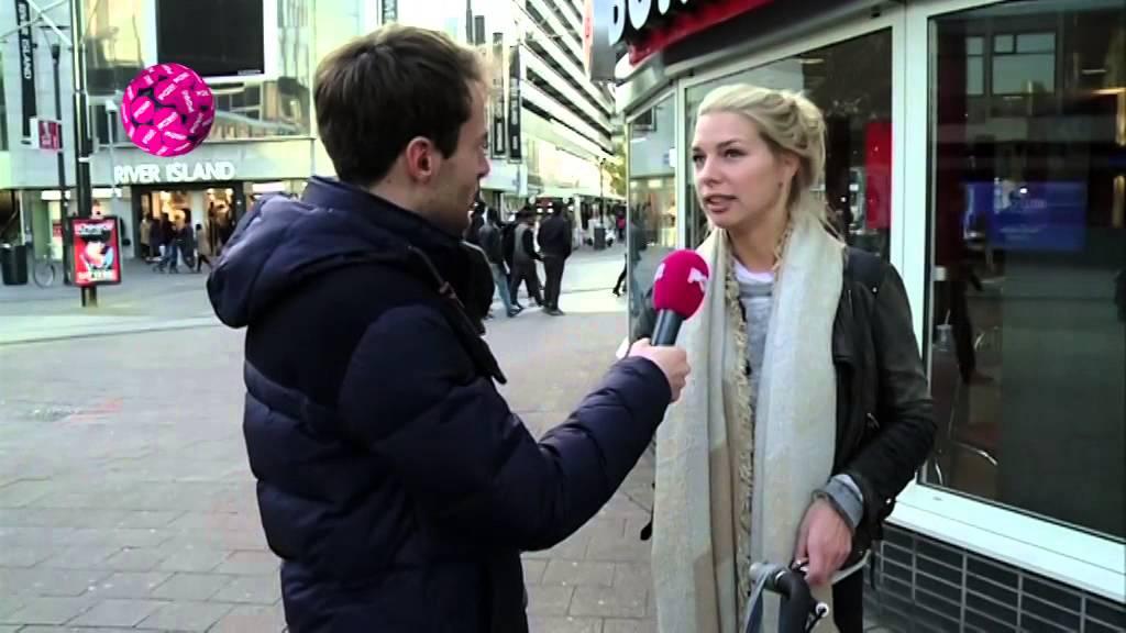 Dating met rijke mannen