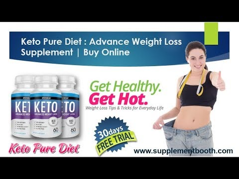 warning-keto-pure-diet-review-pros-cons
