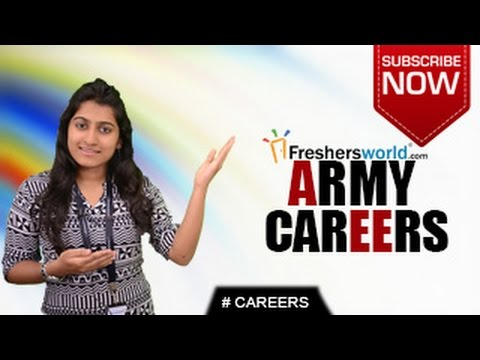 CAREERS IN ARMY –Defence jobs,BSF,NSG,Training centres,Recruitment,Salary package,Govt  careers