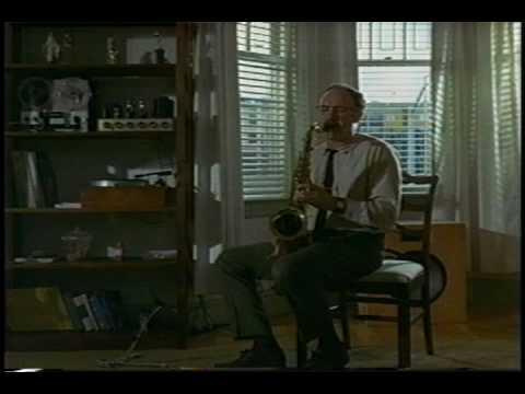 The Conversation Trailer