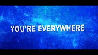 Callum McBrideOliver Jack Everywhere ft Sander Nijbroek