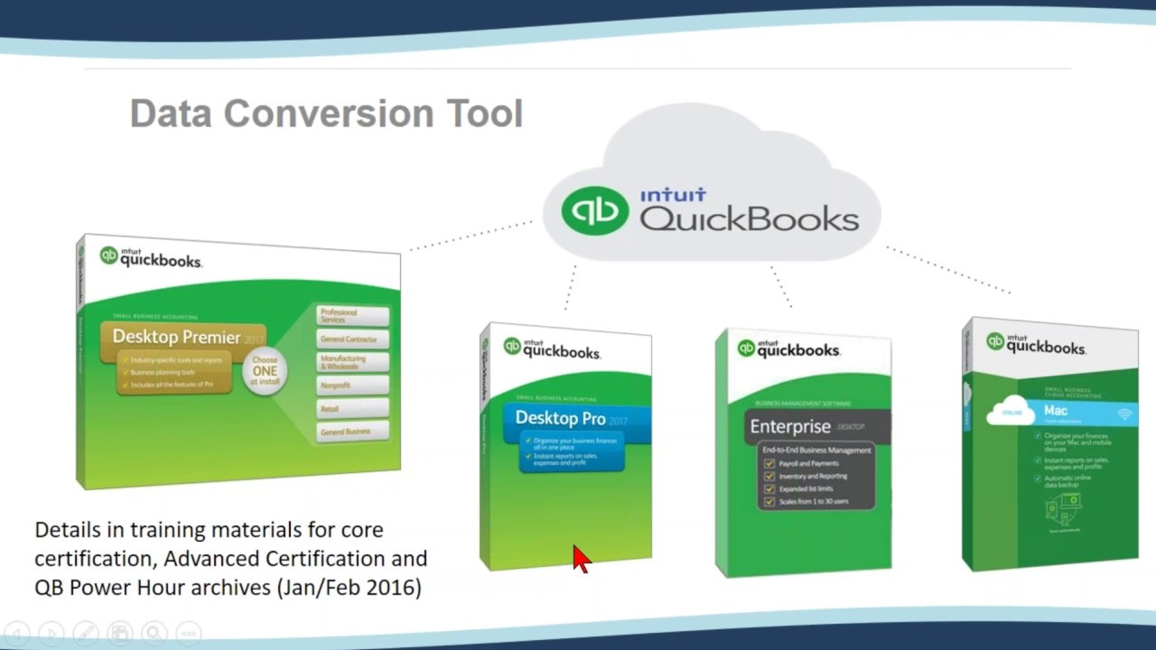 How to set up multiple companies in quickbooks
