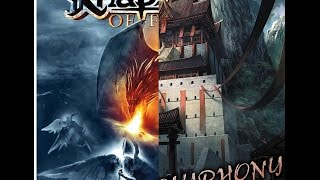 Gambar cover Power Metal: Japan vs Europe