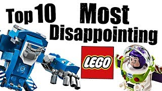 top-10-most-disappointing-lego-sets
