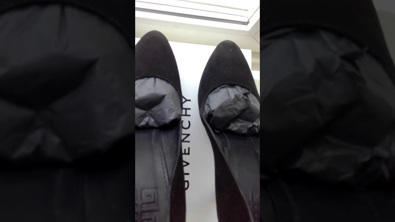 Объявление о продаже туфли jimmy choo новые в москве на avito.