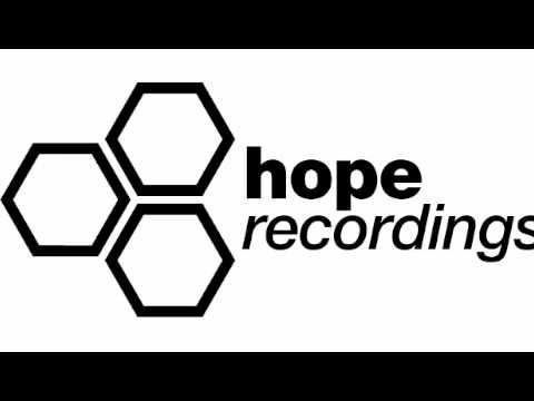 Hope 08 Timo Maas