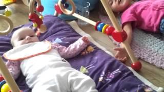 Nasser Spaß - Lustige Kindervideos - Funny kids