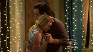 The Josh and Gabi Story from Young and Hungry