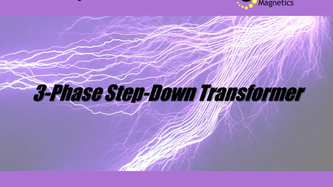 Tagged With 480 To 120 Transformer Wiring Step Down Transformer