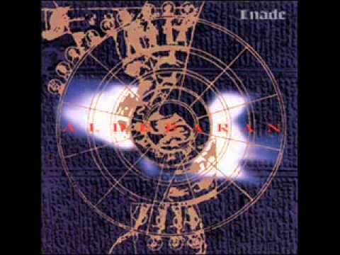 Inade - The End Of The Beginning (II)