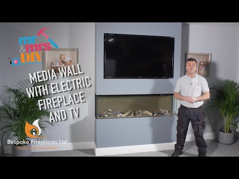 how-to-build-a-fireplace-to-fit-an-electric-flame-effect-fire