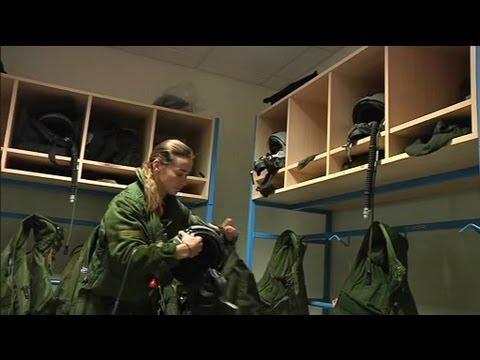 7 jours BFM: femme pilote - 10/03de YouTube · Durée:  4 minutes 22 secondes