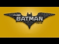 DNCE Forever The Batman Lego Movie Soundtrack Lyrics mp3