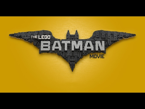 DNCE - Forever (The Batman Lego Movie Soundtrack Lyrics)