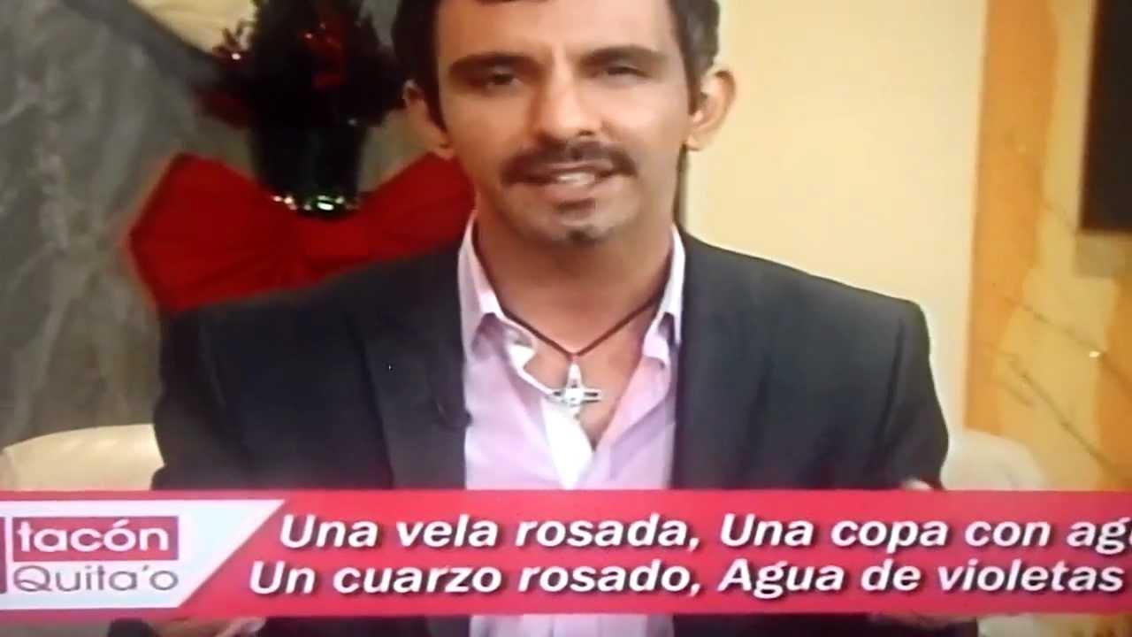 Christian latina