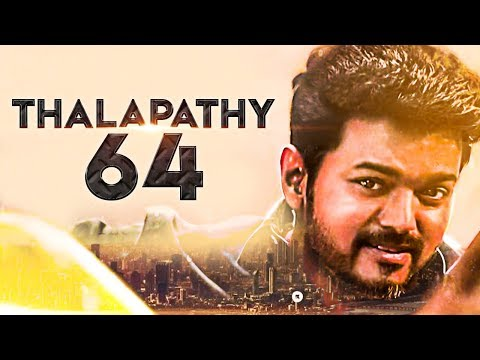 thalapathy-64-:-vijay-says-yes-to-a-hot-young-director- -latest-tamil-cinema-news