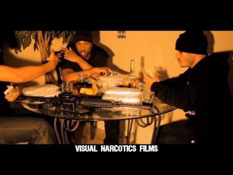 Maverick Montana-Get Mines ft Rigz & Lil Eto