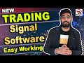 Online Trading Strategy - YouTube