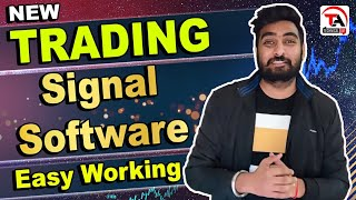 Free Signals Software For All Type Of Trading Application|Easy Trading With Buy Sell Signals