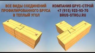 Строительство бани: проекты, этапы и технология сборки; фото и видео о том, как построить баню своими руками