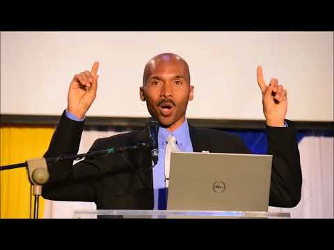 Presentation on   : Protestantism   Why & How ?  by Dr. Robert Wright
