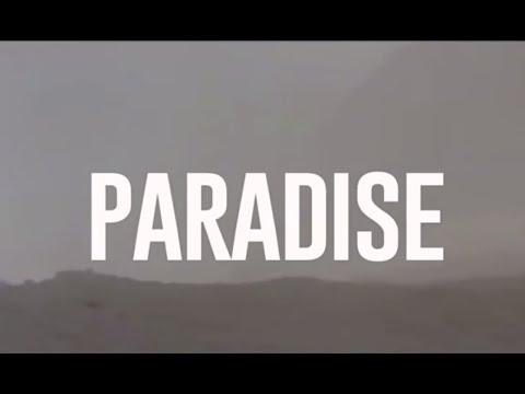 RHÔME - PARADISE