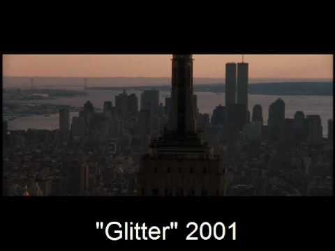 WTC in Film