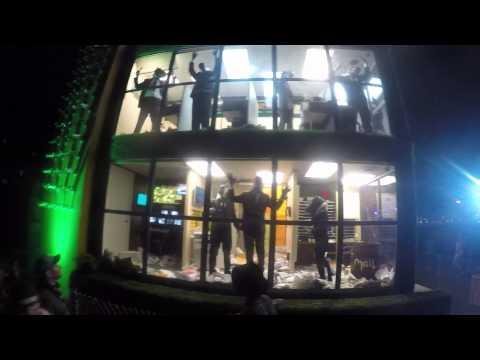 Corporate Headquarters @ Coachella 2015 Weekend 1