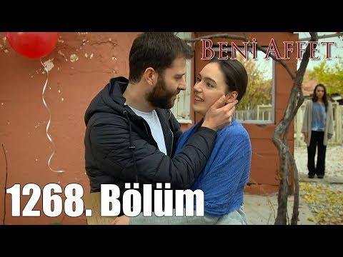 Beni Affet 1268. Bölüm
