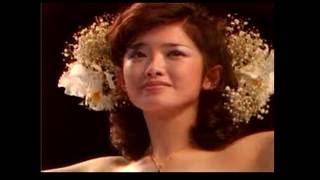 Momoe Yamaguchi 山口百恵 - This Is My Trial