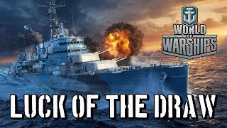 world-of-warships-luck-of-the-draw