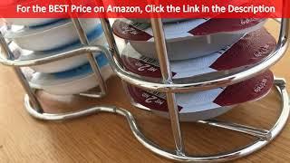 Tassimo Pod Holder Amazon