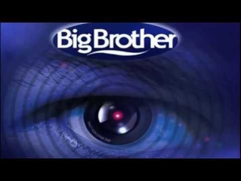 Música de Tensión- Big Brother México