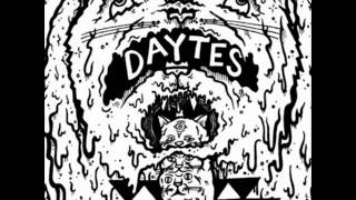 Watch Daytes The Flood video