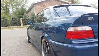 BMW за 500 баксов - ЛЕГКО. Цены на самые дешевые БМВ в Америке.