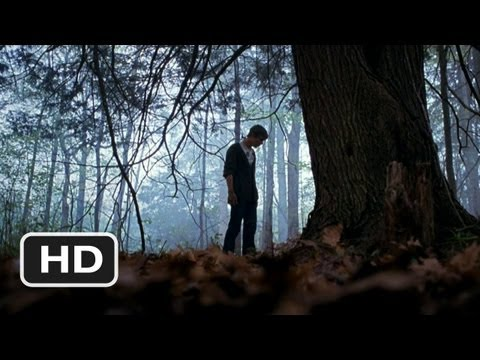My Soul to Take Official Trailer #1 - (2010) HD