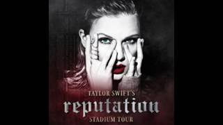 Taylor Swift – ...Ready for It? – audio official