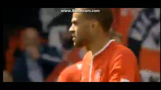 Twente vs PSV 2-1 penalty for PSV
